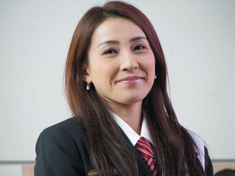 水田竜子の画像 p1_31