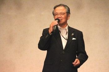 みやま健二ファンクラブ010竹岡勝.jpg