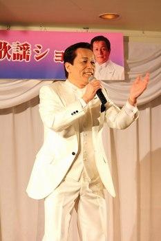 みやま健二・コンチェルト3.jpg