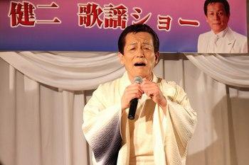 みやま健二・コンチェルト5.jpg