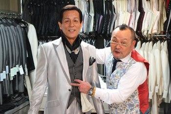 みやま健二・Fメンズ・フォーマル平井氏3.jpg