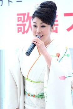 イトーヨーカドー歌謡フェスタ・生駒尚子.jpg