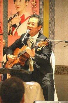 キングレコード指導者歌唱講習会2.jpg