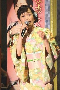 キングレコード指導者歌唱講習会・永井裕子.jpg