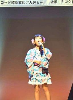 キングレコード歌謡選手権北九州地区大会.jpg