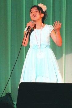 キングレコード歌謡選手権近畿地区大会・今村愛樹.jpg