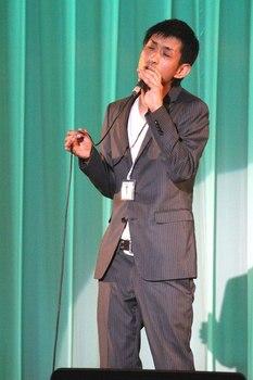 キングレコード歌謡選手権近畿地区大会・前田和哉.jpg