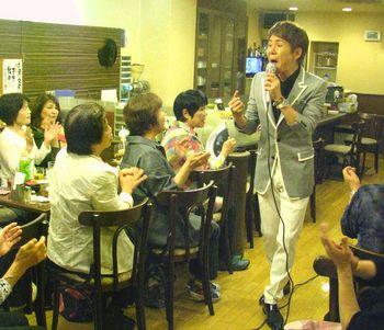 チョン・テフ 瓢箪山キャンペーン.jpg