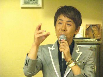 チョン・テフ 瓢箪山キャンペーン2.jpg