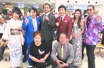 ミヤコ瓢箪山店・歌謡フェスタ2016 in イトーヨーカドー東大阪.jpg