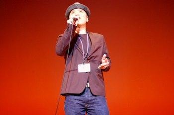 ルビー最優秀賞・松﨑良進さん.jpg