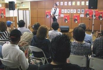 レーモンド松屋5.jpg