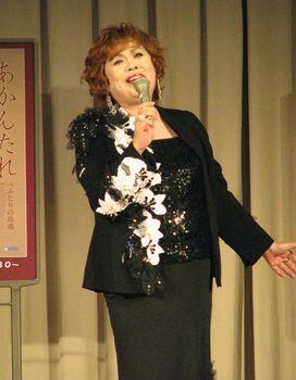 上沼恵美子2.jpg