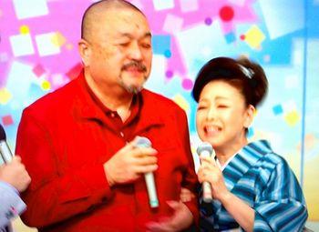 中村美律子55.jpg