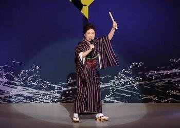 中村美律子・無法松の恋.jpg
