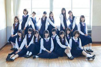 乃木坂46・アーチスト写真.jpg