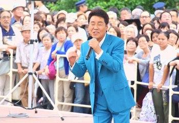 五木ひろし・西宮1.jpg