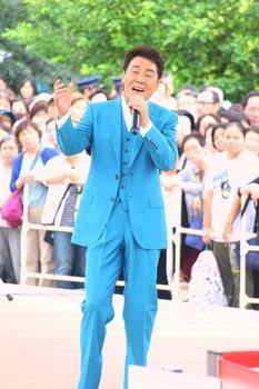 五木ひろし・西宮2.jpg