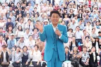 五木ひろし・西宮3.jpg