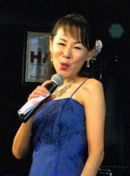 井上実香2.jpg
