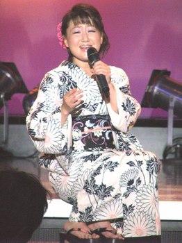 井上由美子3.jpg