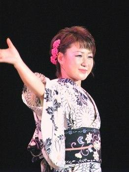 井上由美子4.jpg