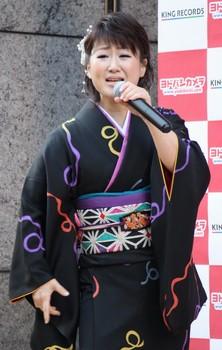 井上由美子8.jpg