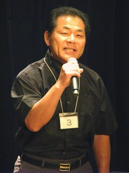 優勝・宮本雅博.jpg