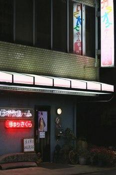 入山アキ子・手まりさくら.jpg