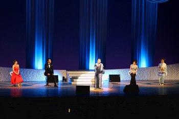 兵庫歌謡コンサート・名曲.jpg