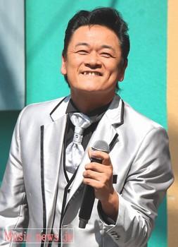 北川大介・イズミヤ今福店2.jpg
