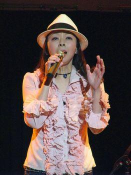北沢麻衣013.jpg