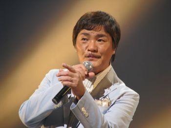 http://music-news-jp.c.blog.so-net.ne.jp/_images/blog/_f95/music-news-jp/m_E5A080E58685E5AD9DE99B84-28659.jpg?c=a1