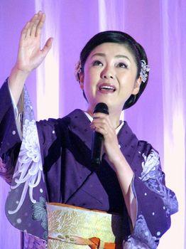 多岐川舞子1.jpg