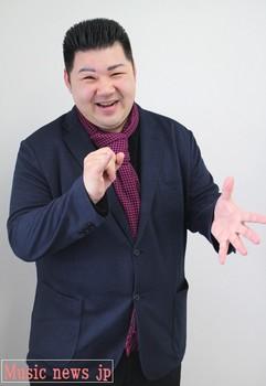 大江裕1.jpg