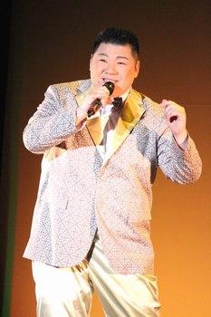 大江裕2.JPG