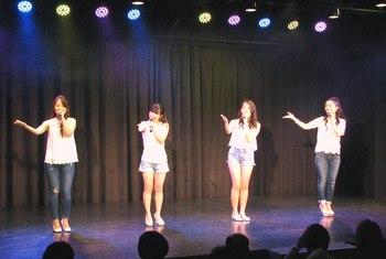 大阪☆歌謡女子団.jpg