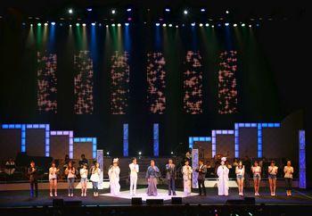 大阪歌謡フェスティバル3.jpg