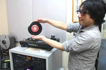 尾本喜代美・さくらFM2.jpg