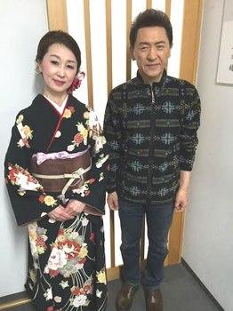 山口みさと・千葉一夫.jpg