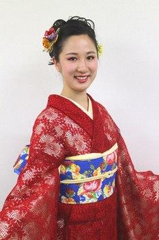 山城カミーラ美幸1.jpg