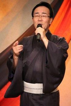 山田壽一2.jpg