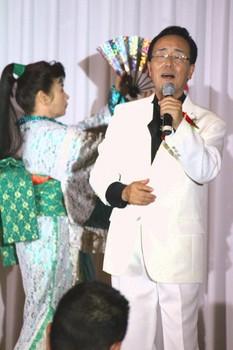 山田壽一5.jpg
