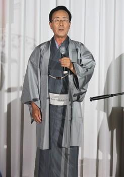 山田壽一6.jpg
