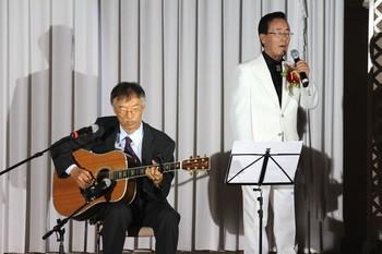 山田壽一・たきのえいじ.jpg