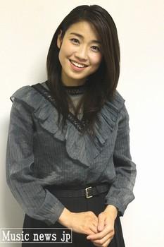 川野夏美4.jpg