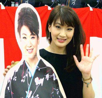 引用元:Music news jp