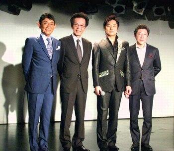 幸田和也新曲発表会.jpg