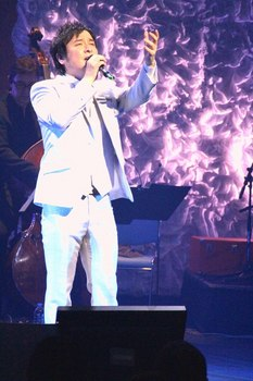 松原健之コンサートツアー2017 011.jpg
