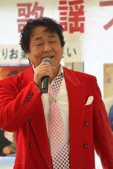 松山ひろし.jpg
